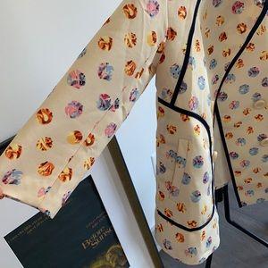 jessyline Jackets & Coats - Jacket